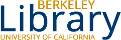 UC Berkeley Library Short URL